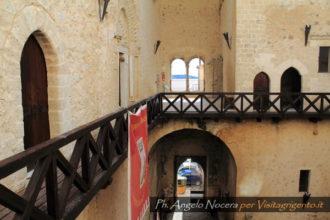Castello Favara