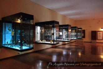 Museo Archeologico Regionale Pietro Griffo